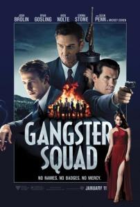 gangster_squad_affiche_01